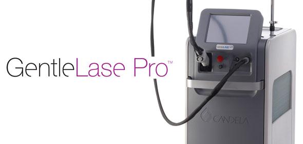 دستگاه لیزر مو اقساط
